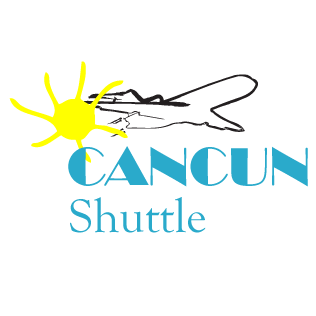 logo cancun affordable