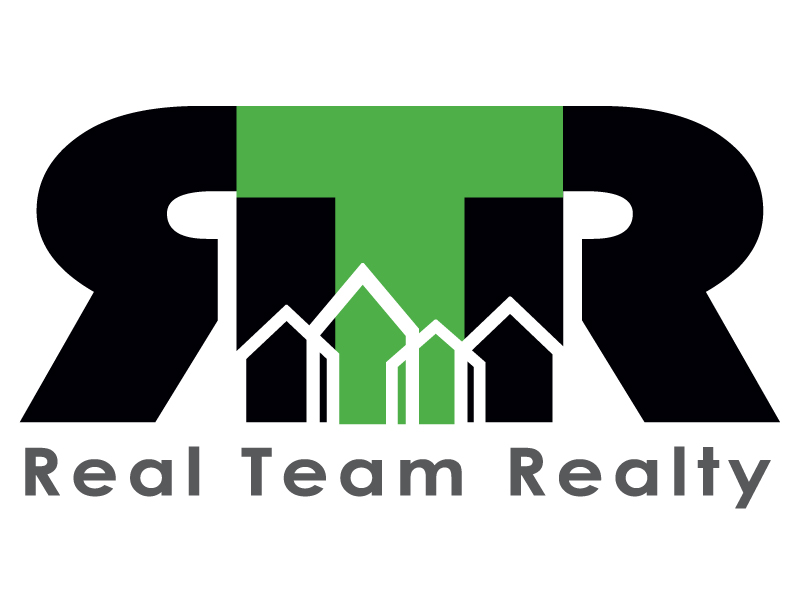 real team realty